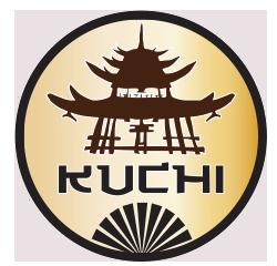 Shop - Kuchi - Sushi und Grill